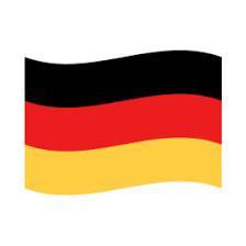 Service Duitsland